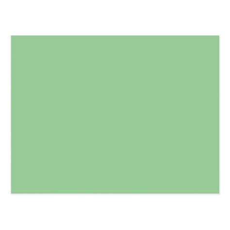 celadon color color celadon 28 images celadon green paints 82581