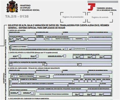 seguridad socialtrabajadores tutoriales cursos de contabilidad cursos de nominas