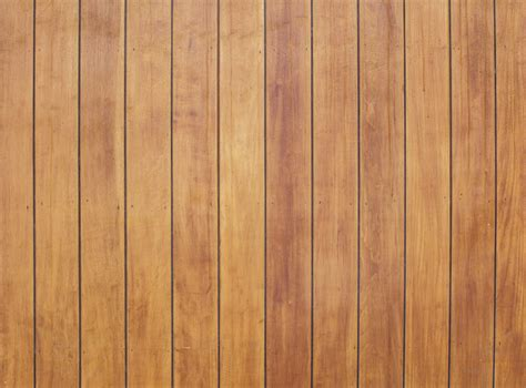 Wood Panel Curtains Wood Paneling Monstermathclub
