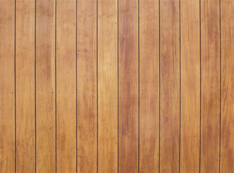 Free photo: Wooden Panel Texture   Tree, Wall, Wood   Free