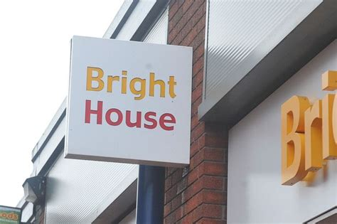 bright house loans bright house deals 28 images book bright house plovdiv hotel deals bright house