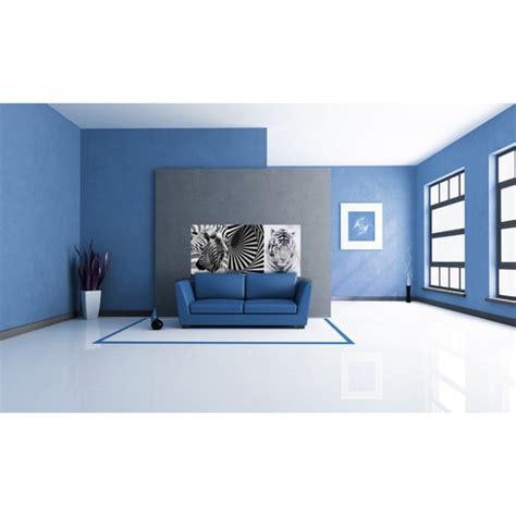 panoramic wall decor g1 2 4 brstr cr58407 3 jpg