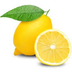 health benefits of lemons dr deborah baker