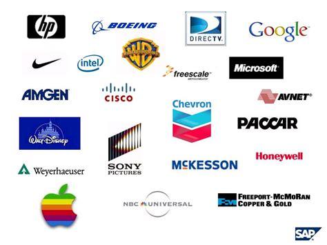 europe car leasing companies logo of companies joy studio design gallery best design