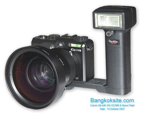 len g9 so s 225 nh canon s5 is v 224 g9 n 234 n chọn d 242 ng n 224 o page 3