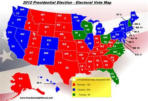 us election 2012 interactive map ebl may 2012