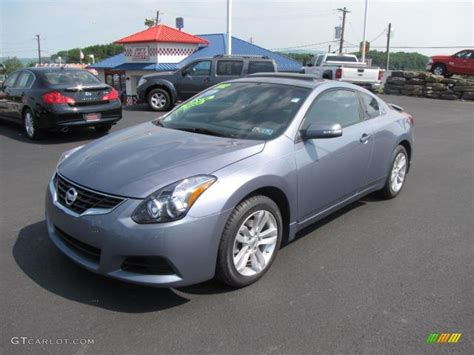 grey nissan altima coupe 2012 gray nissan altima 2 5 s coupe 82554195
