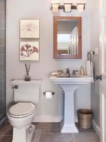 super ideas small bathroom with pedestal sink remodels storage decosee