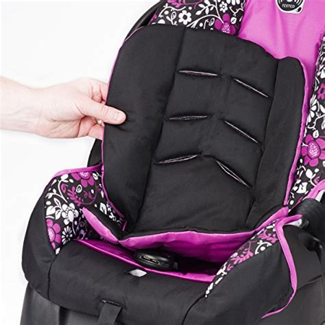 affordable infant car seats the best affordable infant car seat can it be the