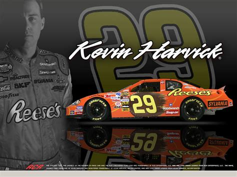 kevin harvick fan kevin harvick nascar wallpaper 4410169 fanpop