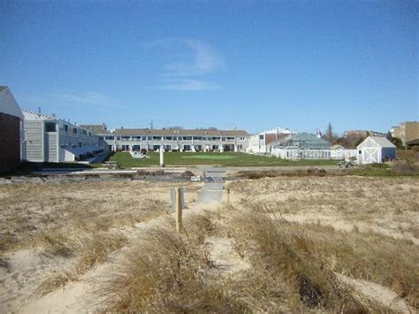 edgewater resort cape cod the resort from the