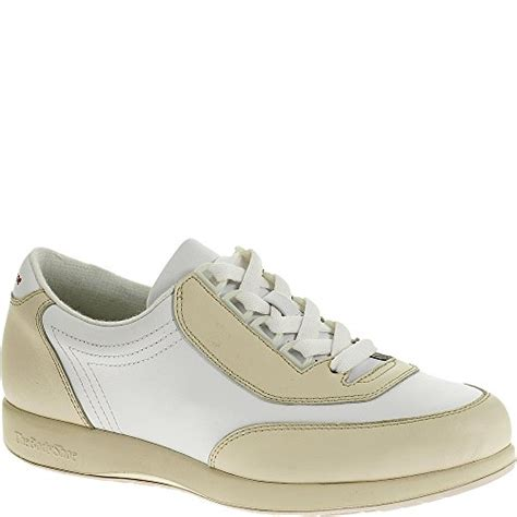 Murah Hush Puppies Clasic White hush puppies classic walker womens walking shoes ebay