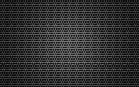 kevlar pattern photoshop black carbon wallpapers wallpaper cave