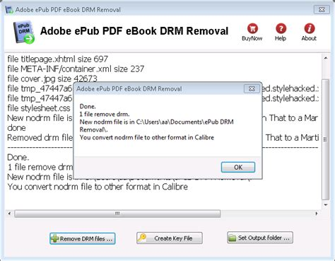 drm reset tool windows 8 download free software popcap drm protection remover 0 1