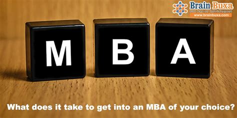 How Does It Take To Get A Mba Degree by Time To Plan Your 12th Grade And Jee Mains
