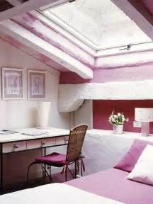 Modern cool amp fancy functional 32 attic bedroom design ideas