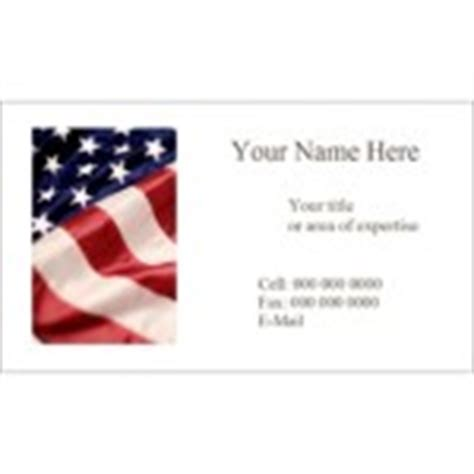 avery business cards template 28371 templates american flag business card 10 per sheet avery