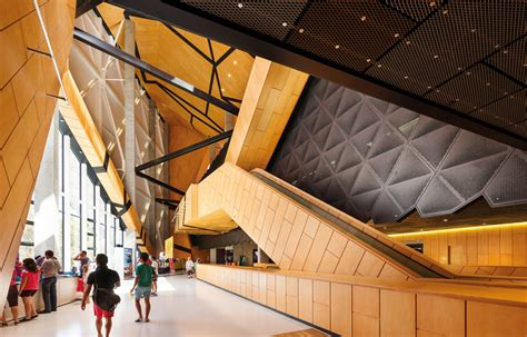 design form perth 2013 western australian architecture awards winners