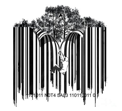 barcode artwork barcode1 uk