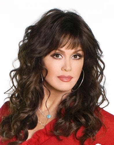 marie osmond layered hair cut 69 best haircuts images on pinterest hairstyles hair