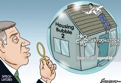 dr housing bubble what is the difference between economic bubble and economic boom dr vidya hattangadi