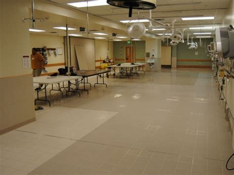 st hospital emergency room number results new hybrid tile methodist hospital indianapolis