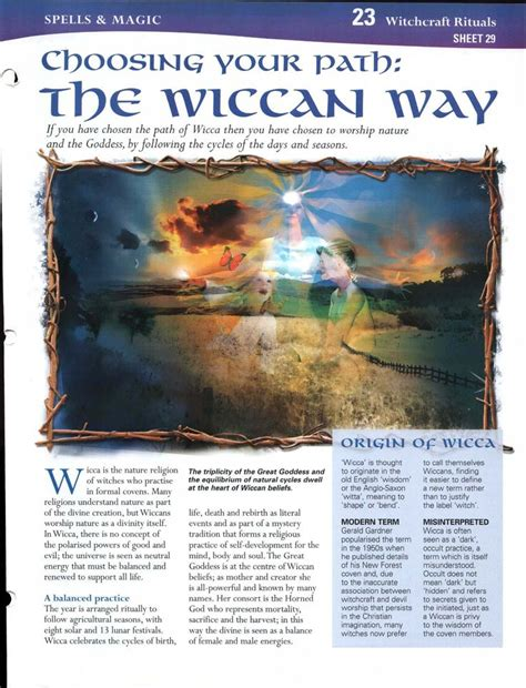 veneficium magic witchcraft and the poison path books 248 best images about magick witch craft on