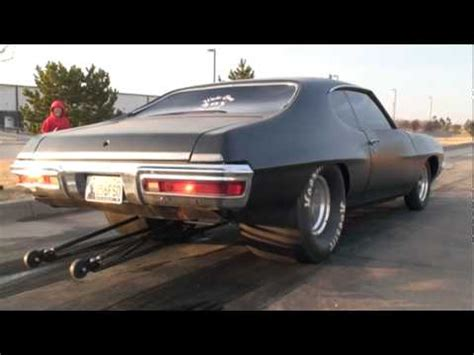 street outlaws big chief crow beetle street outlaws and nissan gt on pinterest