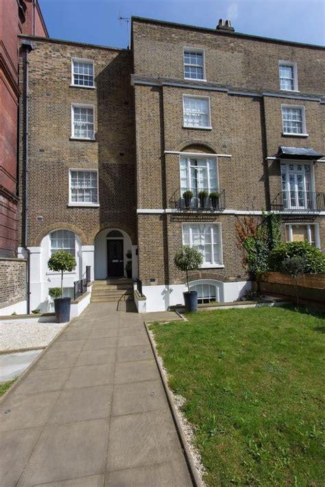 appartamenti londra booking appartamento paddington green concept regno unito londra