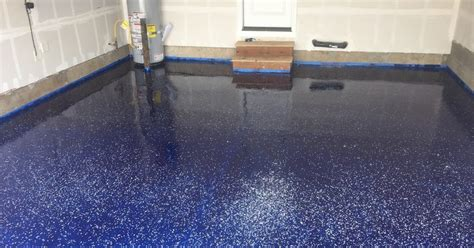 garage floor paint with sparkles 28 images garage floor paint photo gallery 25 best ideas