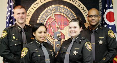 Hamilton County Sheriff S Office Ohio by Hamilton County Sheriffs Office Hamilton County Sheriffs