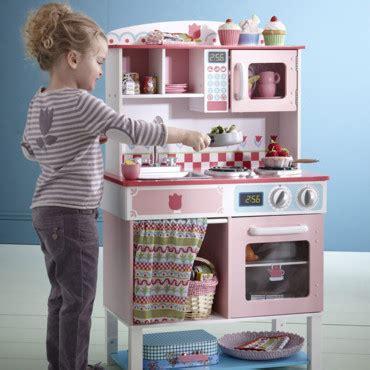cuisine enfant vertbaudet mobilier table cuisine verbaudet