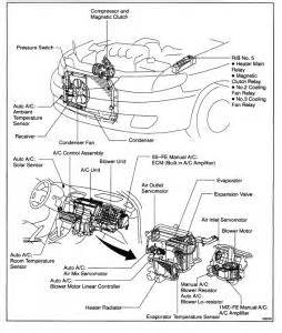 1999 toyota celica engine diagram 1999 get free image about wiring diagram