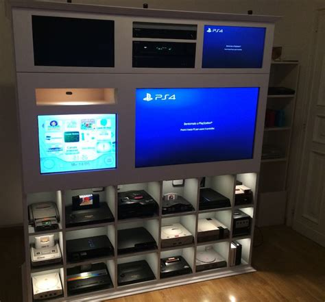 gaming stands bedroom 25 best ideas about video game rooms on pinterest video game decor video game