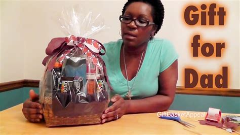olaf gifts for s gift how to make a s day gift basket giftbasketappeal