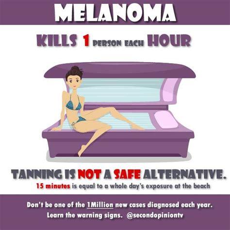 tanning bed risks tanning risk gallery