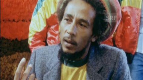 wann starb bob marley 36 todestag bob marley vom schulabbrecher zur ikone