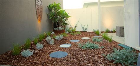 design form perth perth landscaping gardening perth 23 perth landscaping