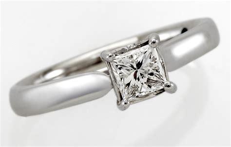 the david tutera wedding rings wedding ideas and wedding