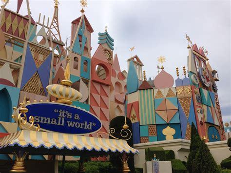 Tiket Disneyland Disneysea Tokyo 1 Day Pass Tiket Fisik Junior tokyo disneyland 1 day pass maihama station redemption