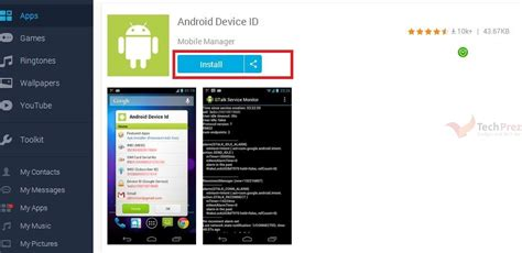 Play Store Install Free How To And Install Android Apps Via Pc From