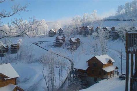 scenic wolf resort  north carolina blueridgecountrycom