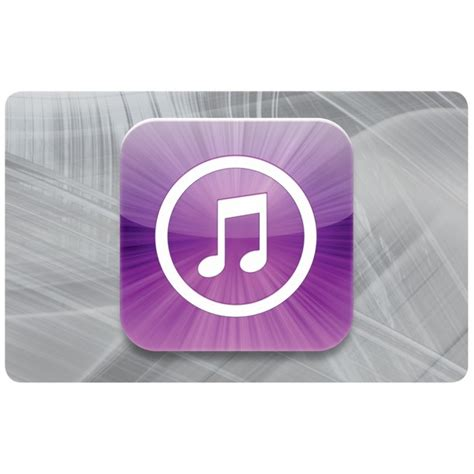 Itune Gift Card Discount - how much has target discounted itunes gift card purchases appadvice