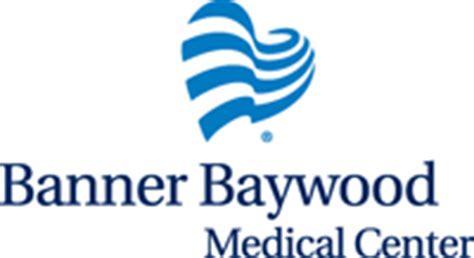 banner baywood medical center az mom365 s baby portraits mom365
