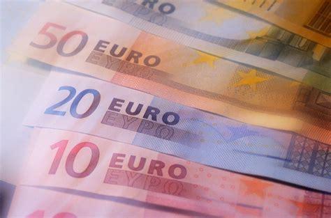 Was Kommt In Die Nebenkostenabrechnung by Meine Bank Vor Ort Nebenkosten Bei Mietwohnungen Was