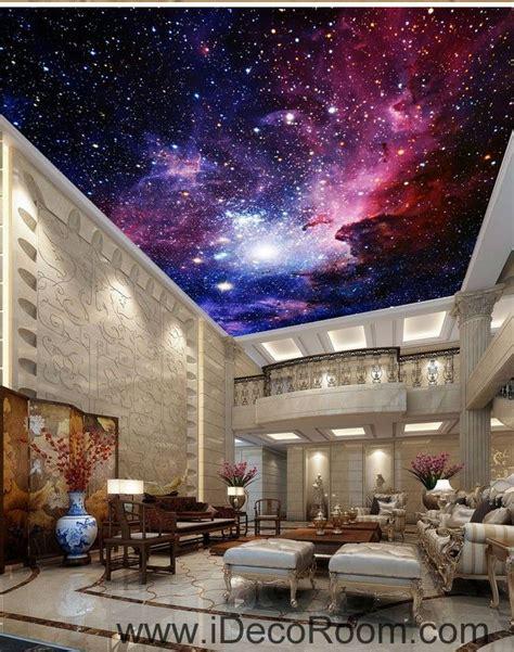 Galaxy Bedroom Wallpaper by Best 25 Galaxy Bedroom Ideas On Galaxy