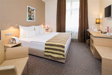 best western pav praga best western hotel p 225 v prague eu