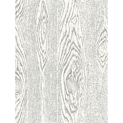 black and white wallpaper john lewis cole son wood grain wallpaper at john lewis
