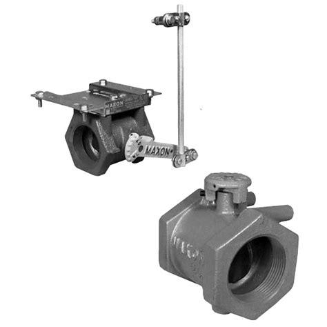 valve design cv honeywell maxon cv and bv butterfly valves marshall w