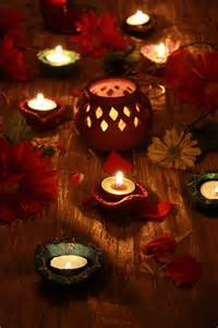 Diwali Decoration Lights Home Diwali Decoration Ideas Decorating Ideas